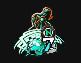 Nro 138 kilpailuun logo for my channel käyttäjältä architectryanjay