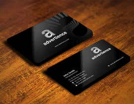 Powerpoint template business card template design freelancer 12 for powerpoint template amp business card template design by ezesol toneelgroepblik Choice Image