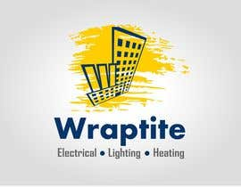 #8 cho Design an Advertisement for Wraptite Airtightness Advert bởi jay959502