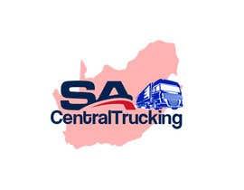 #33 cho Design a Logo for trucking company bởi redvfx