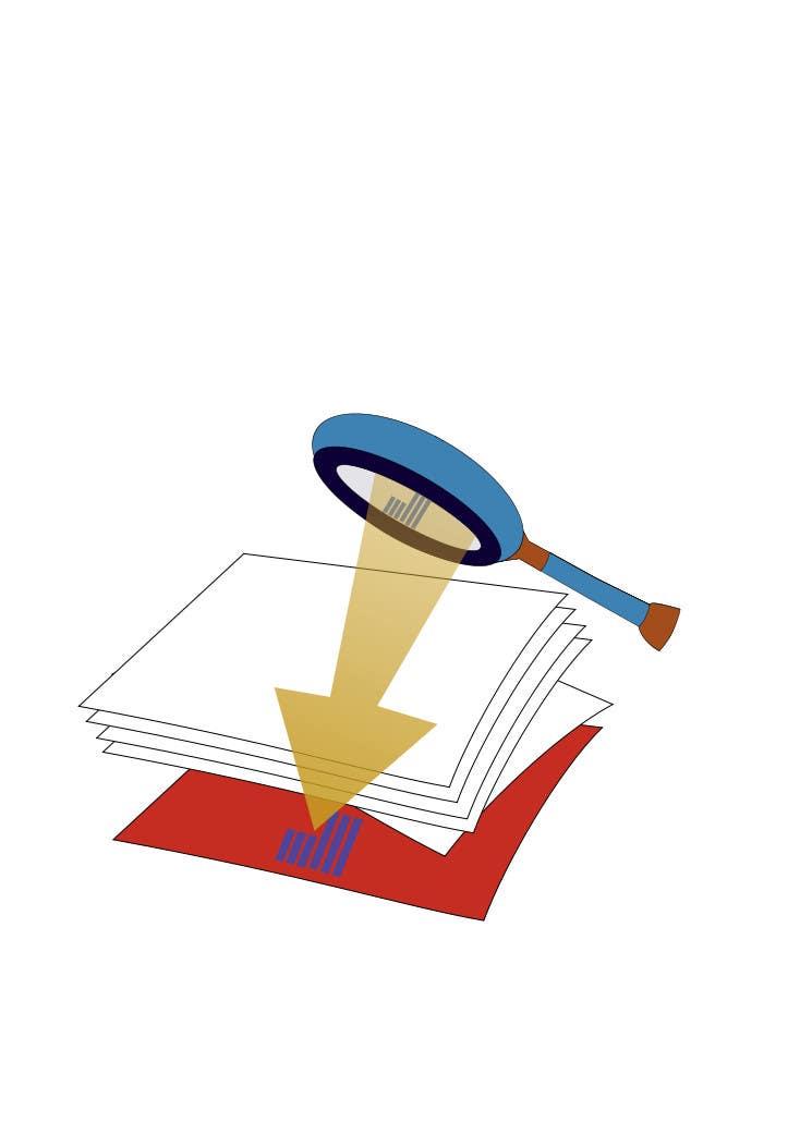Proposta in Concorso #                                        42                                      per                                         Icon or Button Design for easyMatch