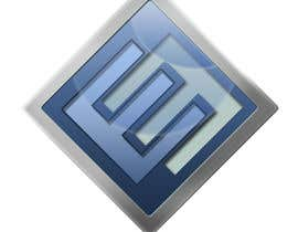 #195 para Icon or Button Design for easyMatch de rickyfabriano