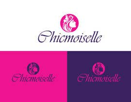 #184 for Logo for a Boutique by parifulislam6666