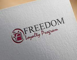 #138 untuk Design a Logo for Loyalty Program oleh ioananca2006