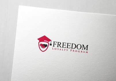 #148 untuk Design a Logo for Loyalty Program oleh billsbrandstudio