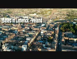 #9 for Promotional Video for Mental Health Service in Ireland by rafa318