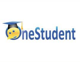 #11 cho Design a Logo for OneStudent.dk bởi saifur007rahman