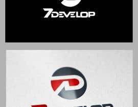 #139 for Design a Logo for 7Develop by ZahidAkash009