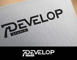 #49 for Design a Logo for 7Develop by whyt8