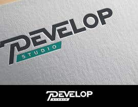 #76 for Design a Logo for 7Develop by whyt8