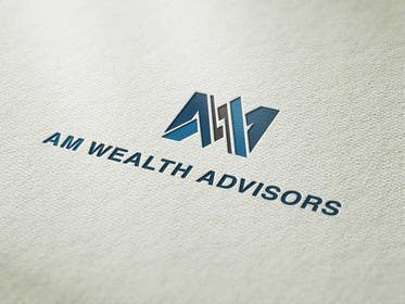 #16 for Logo for a Wealth Management Firm -- 3 by mohammedkh5