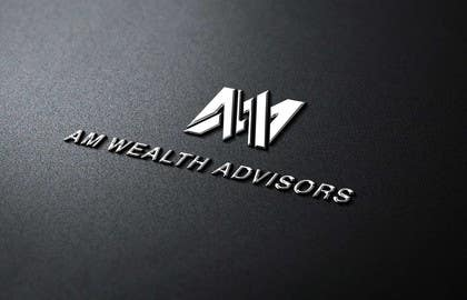 #19 cho Logo for a Wealth Management Firm -- 3 bởi mohammedkh5