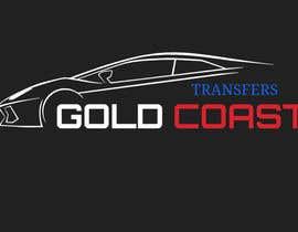 Nro 69 kilpailuun Logo for limousine service käyttäjältä shamim2000com