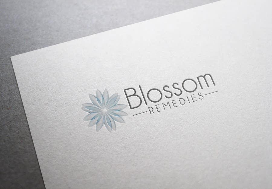 Contest Entry #13 for Design a Logo for a women's alternative health practice