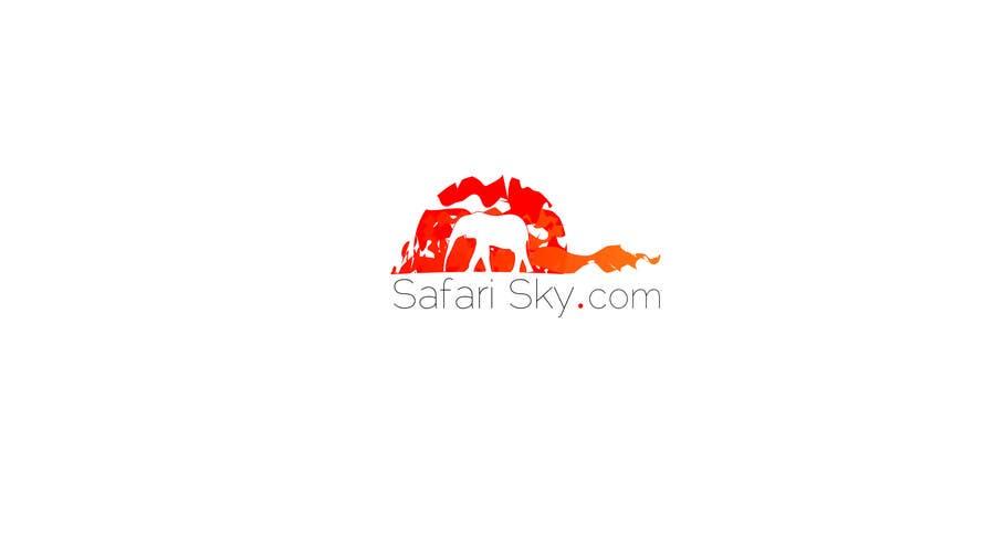 Konkurrenceindlæg #                                        61                                      for                                         Logo Design for a Creative Site