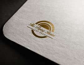 #25 for Design Logo For Panini Sandwich Restaurant of a Flying Panini by hosenshahadat097