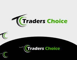 #16 for Logo Design for Traders Choice af miyurugunaratne