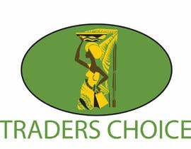 #4 for Logo Design for Traders Choice af Aleshander
