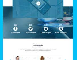 #10 cho Mobile App UI / GUI / UX design bởi hosnearasharif