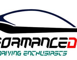 #49 untuk New logo for automotive website oleh tzoltan84