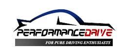 Kilpailutyö #                                        50                                      kilpailussa                                         New logo for automotive website