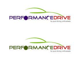 #52 untuk New logo for automotive website oleh woow7