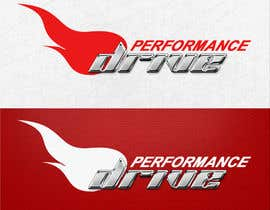 #62 untuk New logo for automotive website oleh D2D194