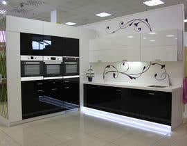 JuliaHunko tarafından Built-in Oven Showroom Photo Design için no 15