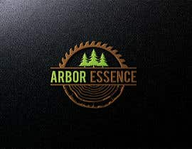#501 para I need a logo designer de ah4523072