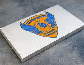 #22 untuk Logo Design for my Business oleh amlike