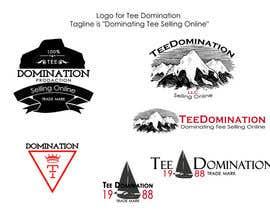 #13 cho Logo Design for my Business bởi AlgisM