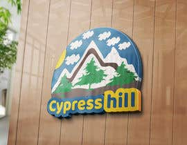 #165 cho Looking for a Logo for the name of our family cabin in the woods. bởi rohitnoman1120