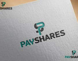 #38 for Design a Logo for Payshares by viveksingh29
