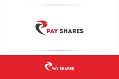 sdartdesign tarafından Design a Logo for Payshares için no 54