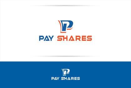 #58 for Design a Logo for Payshares by sdartdesign