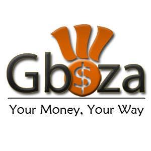 Konkurrenceindlæg #                                        14                                      for                                         Logo Design for Gboza!