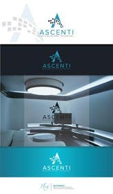 mohammedkh5 tarafından Design a Logo for a great new LIGHTING COMPANY için no 94