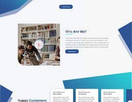 #12 for website , edit mobile view by zobimemon
