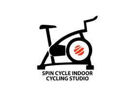 #32 untuk Logo Design oleh naymur360