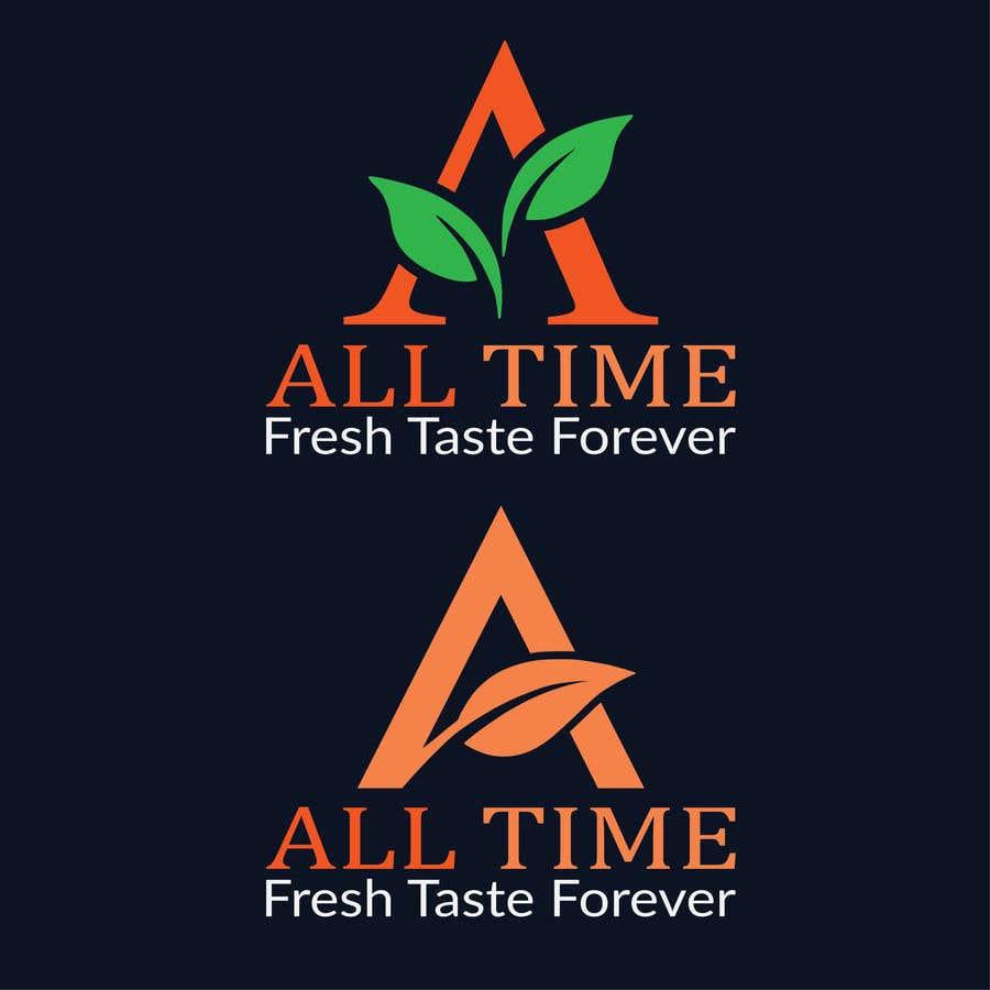 Penyertaan Peraduan #                                        141                                      untuk                                         Design a Logo for a Restaurant/Cafe
