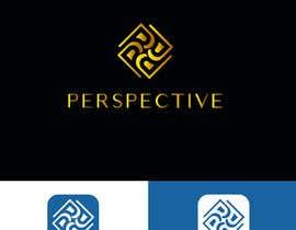 #96 untuk Design a logo - 29/06/2020 22:02 EDT oleh selim0