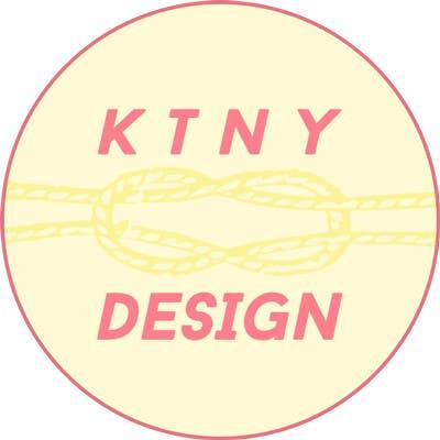 Penyertaan Peraduan #                                        4                                      untuk                                         Design a Logo for Retail - Accessories