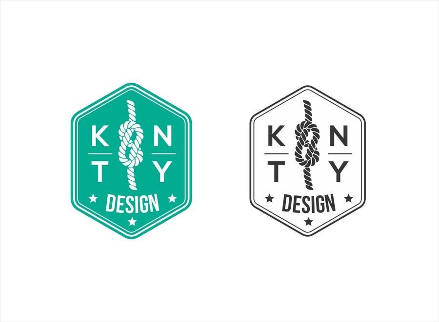 Penyertaan Peraduan #                                        30                                      untuk                                         Design a Logo for Retail - Accessories