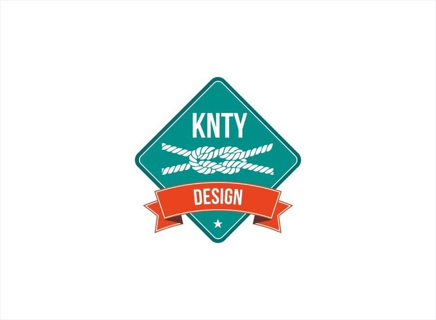 Penyertaan Peraduan #                                        33                                      untuk                                         Design a Logo for Retail - Accessories