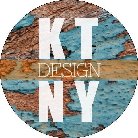 Penyertaan Peraduan #                                        2                                      untuk                                         Design a Logo for Retail - Accessories