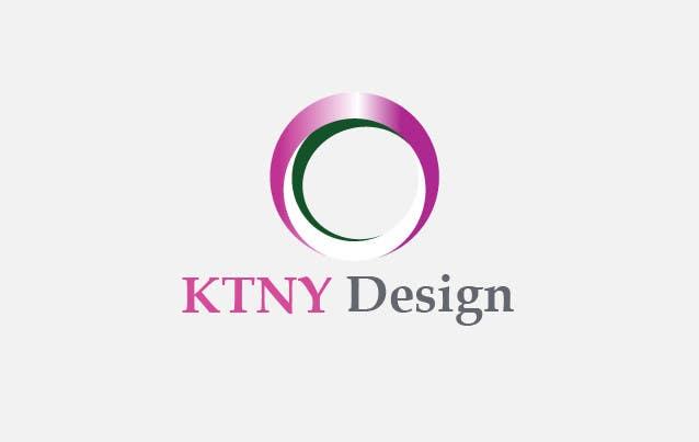 Penyertaan Peraduan #                                        10                                      untuk                                         Design a Logo for Retail - Accessories