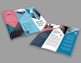 nº 29 pour Tri-Fold Business Sales Ad par delowarhossaen51