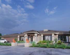 #9 cho Remodel Existing House bởi arclinhle