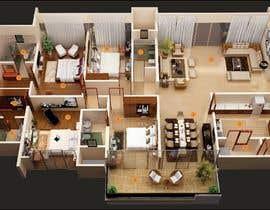 #1 cho Remodel Existing House bởi sandanimendis