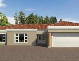 #5 cho Remodel Existing House bởi asitbayen